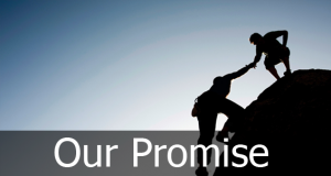 our-promise-300x160