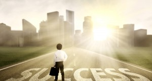 road-to-succes-300x160